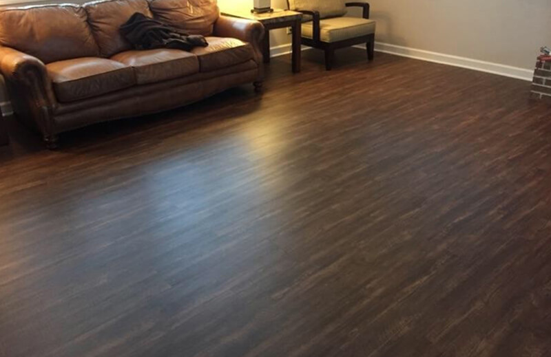 flooring winnipeg