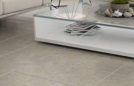 flooring winnipeg